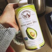 La Tourangelle Avocado Oil, 8.45 fl oz uploaded by Renee J.