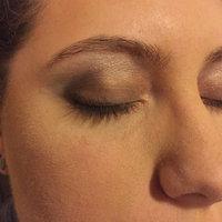 Clinique Clinique Colour Surge Eye Shadow Quad uploaded by Mercedes K.