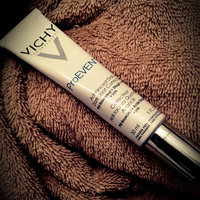 Vichy ProEVEN Total Dark Spot Corrector uploaded by Mary M.