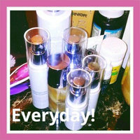 Meaningful Beauty® Complete Skincare Kit uploaded by Danielle D.