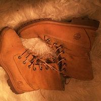 Timberland Kids' 6 Premium Boot Grd uploaded by Selena M.