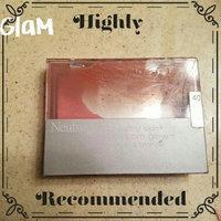 Neutrogena® Healthy Skin Custom Glow Blush & Bronzer uploaded by Chris B.