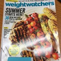 Kmart.com Weight Watchers Magazine - Kmart.com uploaded by Mayra G.