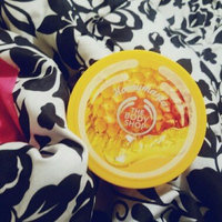 THE BODY SHOP® Honeymania™ Body Butter uploaded by Rose S.