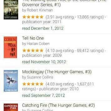 Goodreads.com  uploaded by lex f.