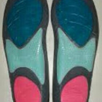 Dr. Scholl's Active Series Women's Replacement Insoles 5.5-8 uploaded by Kim G.
