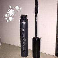 bareMinerals Flawless Definition Mascara uploaded by Lina R.