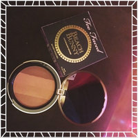 Too Faced California in a Compact Bronzing Powder uploaded by Nereyda Z.