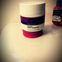 derma e DMAE-Alpha Lipoic-C-Ester Creme uploaded by Amoy P.