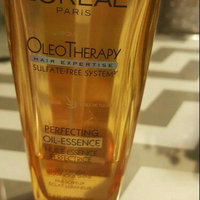 L'Oréal Paris Hair Expertise OleoTherapy Perfecting Oil Essence uploaded by charisse c.