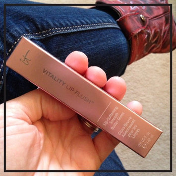 It Cosmetics Vitality Lip Flush Gloss uploaded by Kendra N.