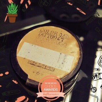 Maybelline Eye Studio Color Tattoo Eyeshadow uploaded by María A.