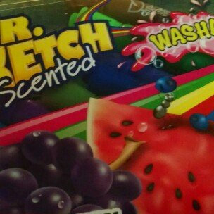 Photo of Mr. Sketch Scented Washable Markers uploaded by Lindsey C.