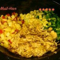Crock Pot Crock-Pot Smart-Pot Digital Slow Cooker- Silver uploaded by member-1f3b7ea4a
