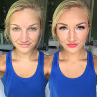 Youngblood Liquid Mineral Foundation uploaded by Rachel H.