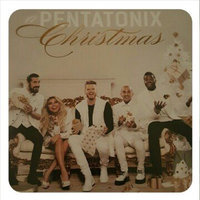 Pentatonix Christmas - Cd uploaded by Angelique F.