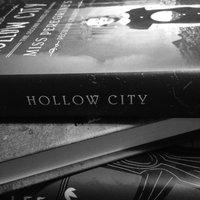Hollow City Riggs, Ransom Hardback New uploaded by Ashley G.
