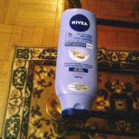 NIVEA Smoothing In-Shower Body Lotion uploaded by Karen S.