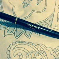 Chanel Ecriture de Chanel Automatic Liquid Eyeliner 20 Brun-Brown uploaded by Elizabeth P.