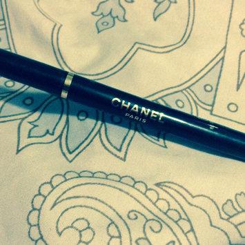 Photo of CHANEL Écriture De Chanel Eyeliner Pen Effortless Definition uploaded by Elizabeth P.