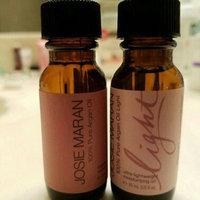 Josie Maran 100 Pure Argan Oil and 100 Pure Argan Oil Light Duo uploaded by Tram D.