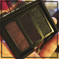 NARS Trio Eyeshadow uploaded by Caley H.