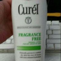 Curel Ultra Healing Lotion 20 oz uploaded by Doddi G.
