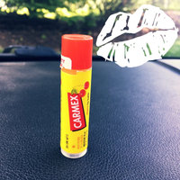 Carmex® Lil Drugstore Products Moisturizing Lip Balm uploaded by Rebecca D.