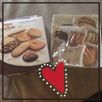 Pepperidge Farm® Chocolate Collection Cookies uploaded by Sandra B.