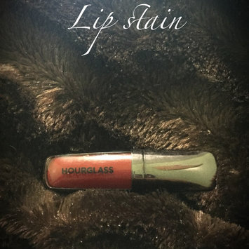 Photo of Hourglass Opaque Rouge Liquid Lipstick uploaded by Brandi C.