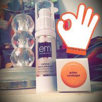 em michelle phan Makeup Mood Enhancer Illuminating Skin Filter [] uploaded by Lauren S.