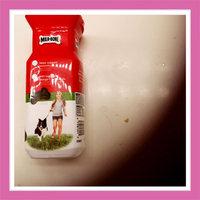 Milk-Bone® Good Morning™ Daily Vitamin Total Wellness Dog Treats 6 oz. Plastic Container uploaded by Brinna B.