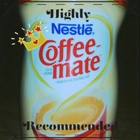 COFFEE-MATE Original Powder Coffee Creamer uploaded by Maria S.