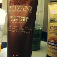 Mizani True Textures Curl Soft Moisturizing Leave-In Creme 150ml uploaded by Morning Beauty R.