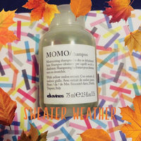 Davines MOMO Shampoo uploaded by Ana S.