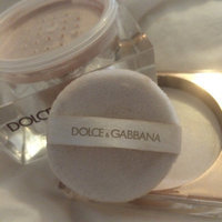 Dolce & Gabbana Rose The One  uploaded by India G.