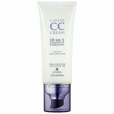 ALTERNA Caviar CC Cream 10-In-1 Complete Correction 2.5 oz uploaded by jennifer s.