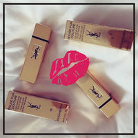 Yves Saint Laurent ROUGE PUR COUTURE Lipstick Collection uploaded by molly S.