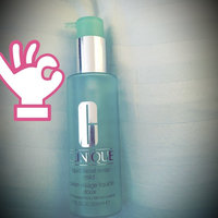 Clinique Liquid Facial Soap Mild uploaded by Naveera K.