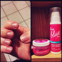 Bath & Body Works® True Blue Spa 60-Second Manicure Hand Scrub uploaded by Ashley L.