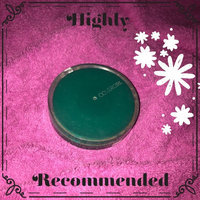 COVERGIRL Clean Sensitive Skin Pressed Powder uploaded by Luisana D.