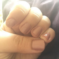 NAILS INC. Gel Effect Polish uploaded by Corinne B.