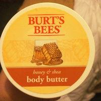Burt's Bees Body Butter uploaded by Danielle S.