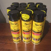 World Class Promotions 1 X Bee's Wax Furniture Polish uploaded by Holly L.