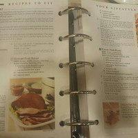 The Taste of Home Cookbook, Revised Edition uploaded by Sam S.