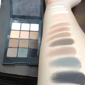 Photo of Sonia Kashuk  Eye On Neutral Palette uploaded by Marisol M.