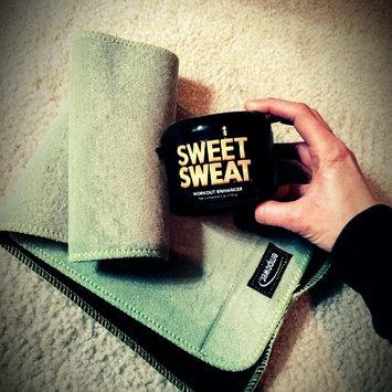 Photo of Sweet Sweat Skin Cream, 13.5 Ounce Jar uploaded by Kimberly P.