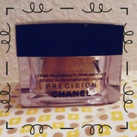 CHANEL Precision Sublimage Essential Regenerating Mask 50ml / 1.7oz uploaded by Natalia G.