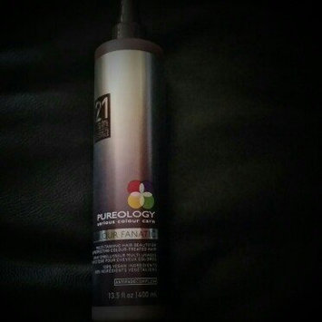 Photo of Pureology Colour Fanatic 13.5oz uploaded by Denise S.