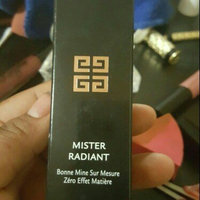 Givenchy Mister Radiant 1 oz uploaded by sybill g.
